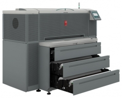 Инженерная система Oce PlotWave 900