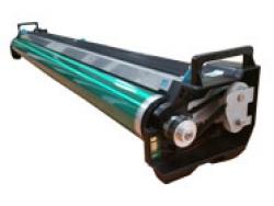 Драм-картридж LP-852 для Teriostar LP2060/1040/2050/1030