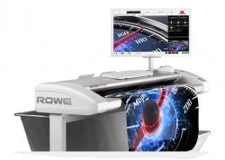 """Широкоформатный сканер А0+ ROWE SCAN 850i-44"""""""